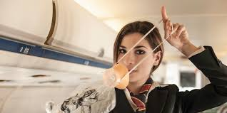 9 secrets your flight attendant be burning to tell you the 9 secrets your flight attendant be burning to tell you the huffington post