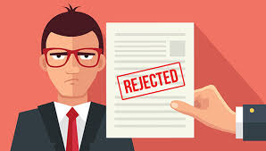 Request For Pay Raise How To Reject Your Staffs Pay Raise Request Fairly Human