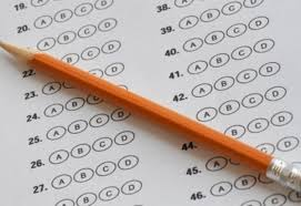 2018 KPSS Ortaöğretim sınav soruları ve cevapları yayımlandı! Puan hesaplama  nasıl yapılır, sınav sonuçları ne zaman açıklanacak? - Eğitim Haberleri