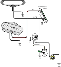 wiring diagram for single humbucker the wiring diagram telecaster humbucker wiring nilza wiring diagram