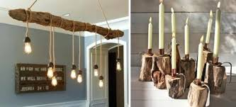 driftwood lighting. Driftwood Lighting Table Lamp Beach Coastal L