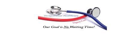 now offering qualitative quantitative respiratory fit testing