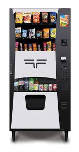 Usi Combo Vending Machine Enchanting 48 Selection Combo Vending Machine Selectivend