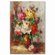 flower paintings famous artists flower paintings famous artists supplieranufacturers at alibaba com