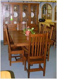 dining table hutch. dining room table chairs and hutch n