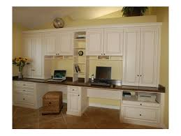 storage for home office. Home Office Storage Solutions | North Carolina Design, Organization And For