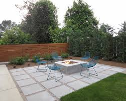 paver ideas designs backyard pictures saveemail coates design architects seattle bfdffd  w h b p contemporar