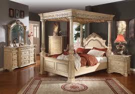 bedroom sets marble  marble canopy bedroom set bedroom king size canopy bedroom sets photo