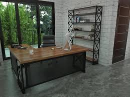 the custom industrial carruca office l shape desk in bartow county cartersville krrb classifieds carruca desk office