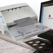 Konica minolta driver are small applications that allow your konica minolta equipment and your os application to speak. Copier Rental Best Copy Machine Rental Rates