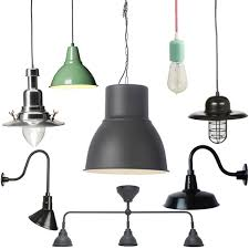 farmhouse style lighting fixtures. 25 Affordable Farmhouse Light Fixtures With Lighting Idea 2 Style N