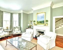 light green walls light green walls wall living room decorating ideas home decor accent bedroom decorating