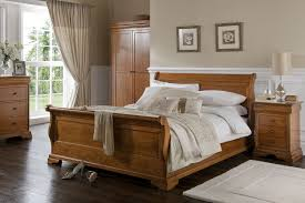 Lille Bedroom Furniture Classic Willis Gambier