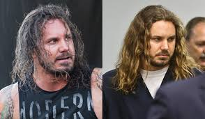 wovenwar shames jailed as i lay dying vocalist tim lambesis he s  wovenwar shames jailed as i lay dying vocalist tim lambesis he s still the same rock feed