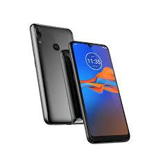 <b>Motorola</b>