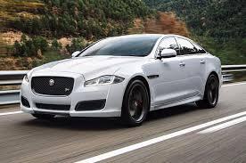 2018 jaguar manual transmission.  jaguar 2018 jaguar xj 2017 price in uae usa intended jaguar manual transmission