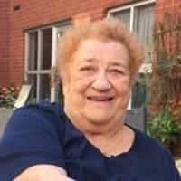 Gloria Robbins Obituary - Death Notice and Service Information