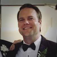 Danny White - Data Center Sales Executive - Dell EMC | LinkedIn