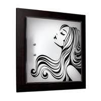 купить товары бренда <b>Silver</b> Light в интернет-магазине OZON.ru