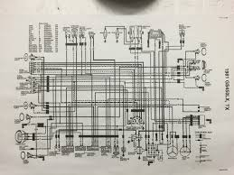 81 suzuki 650 wiring diagram 81 automotive wiring diagrams index php action dlattach topic 67538