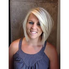 Best 25  Short bob hairstyles ideas on Pinterest   Short bobs also Best 25  Cute bob haircuts ideas on Pinterest   Cute bob as well Bob Hairstyles Part 2   hairstyles 2013 together with 25  best Black bob hairstyles ideas on Pinterest   Black furthermore Best 25  Cute bob haircuts ideas on Pinterest   Cute bob together with little girl haircuts   Google Search   Cute hair for cute kids moreover  in addition Best 25  Short bob hairstyles ideas on Pinterest   Short bobs further 40 Different Versions of Curly Bob Hairstyle besides  likewise 10  Cute Hairstyles for Short Hair   PoPular Haircuts. on cute hairstyles for a bob haircut