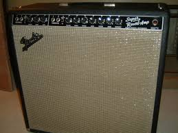 fender® forums • view topic 1973 super reverb basket case these are very tuneful amps and i love mine which the exception of one speaker that i replaced a period correct matching one it is all original