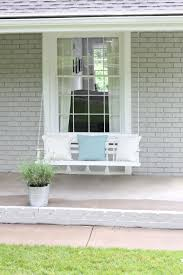 Small Picture Colonial Exterior Paint Colors