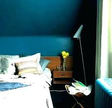 teal and gray decor dark teal bedroom ideas best walls on and grey gray decorating cont