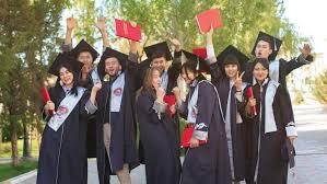 Дипломы университета Ататюрк Алатоо больше не принимаются в  Дипломы университета Ататюрк Алатоо больше не принимаются в Турции