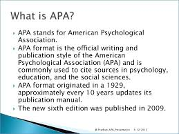 Apa Format Download Free Maths Equinetherapies Co