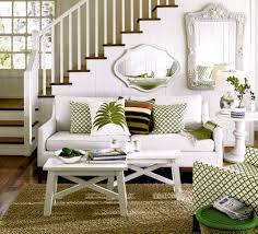 Tips For Decorating A Small Living Room Small Home Decor Biege Kids Room 17 Best Images About Tiny