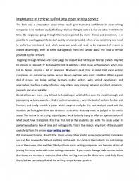 college application essay help google essay writing services our cause is your success plenty of companies let you google essay writing services though enter your email address to