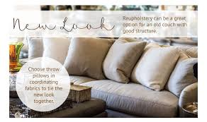 Replace Sofa Cushions With Pillows