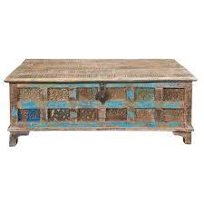 storage coffee table storage coffee table aida storage coffee table with lift up top