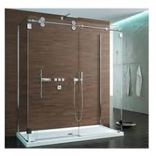 sliding glass shower doors. Reasons To Buy Sliding Glass Shower Doors | Bath Decors