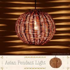 lighting gadgets. Of Asian Lighting Gadgets Indirect Light Rattan Pendant Modern Lamp Shades Fashionable Ethnic Ceiling Resort Bali