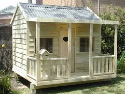 wooden house house plan best cubby ideas wooden build your own houses free diy plans zijiapin perth childrens raised bunnings kids outdoor melbourne forts