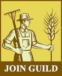 Image result for image of a guild