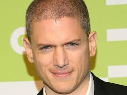 wentworth miller prison break actor pens essay on mental health  wentworth miller prison break actor pens essay on mental health in response to body shaming facebook meme