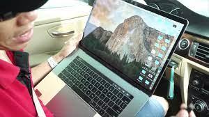 Sạc điện thoại, laptop trên ô tô - thói quen tai hại có thể gây cháy nổ