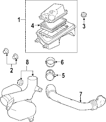2005 chevrolet bu engine mounts wiring diagram for car engine cadillac cts alternator wiring harness 2005 additionally diagram 2000 chevy suburban venture engine furthermore chevy v6
