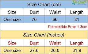 One World Dress Size Chart New Marauders Map Printed Skater Dress Sexy Ladies Retro