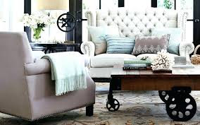 free home decor catalog ation free online home decor catalogs