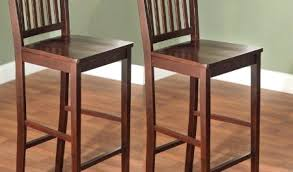 wooden chairs with arms. Interesting Chairs Wooden  Intended Wooden Chairs With Arms