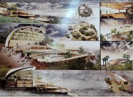 Работы представленные на выставке Сочи гостеприимный город   aso 5555