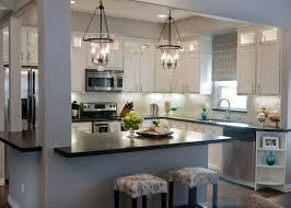 kitchen lighting fixtures 2013 pendants. Kitchen Lighting Fixtures 2013 | Pendants Or Chandeliers? Kitchen Lighting Fixtures Pendants F