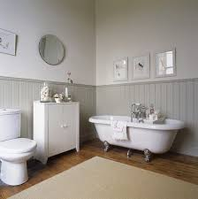 bathroom design ideas modern bathroom wall paneling grey and white country with panels gray interiors