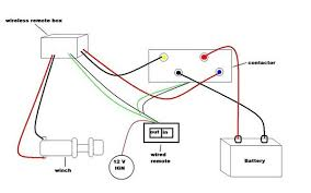 t max winch wiring diagram wiring diagram wiring diagram for polaris 4500 winch the