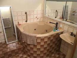 175 share house 3 bathrooms toorak road camberwell vic 3124