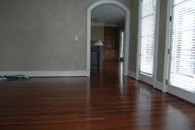 images hardwood floors bedroom decorating ideas